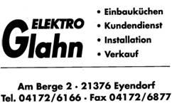 elektro_glahn.jpg