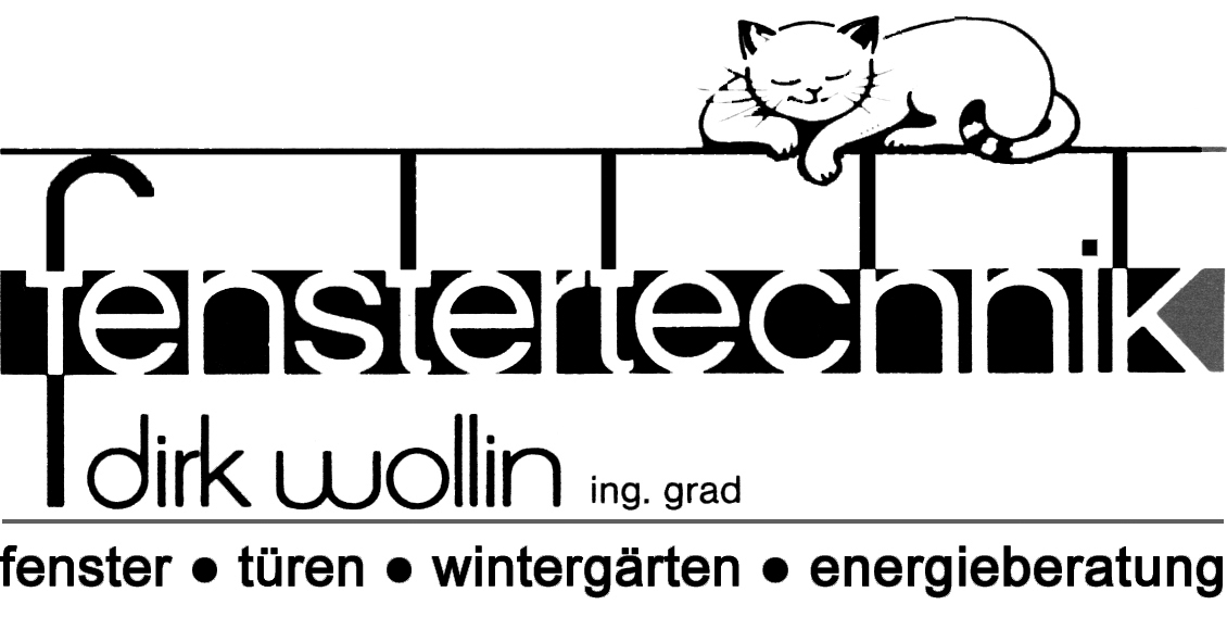 fenstertechnik_wollin.jpg