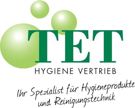 tet_hygiene_vertrieb_gmbh_co_kg.jpg